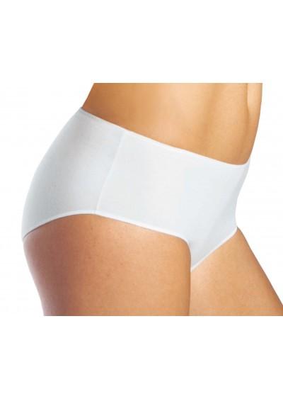 Bavlněné kalhotky Cotonella 3488  41f29aa236